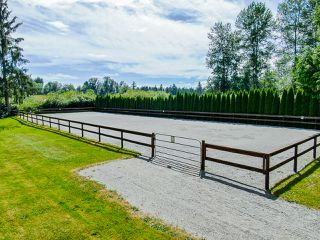 """Photo 76: 21776 6 Avenue in Langley: Campbell Valley House for sale in """"CAMPBELL VALLEY"""" : MLS®# R2476561"""
