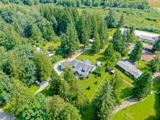 """Photo 72: 21776 6 Avenue in Langley: Campbell Valley House for sale in """"CAMPBELL VALLEY"""" : MLS®# R2476561"""