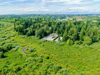 """Photo 74: 21776 6 Avenue in Langley: Campbell Valley House for sale in """"CAMPBELL VALLEY"""" : MLS®# R2476561"""