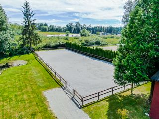 """Photo 77: 21776 6 Avenue in Langley: Campbell Valley House for sale in """"CAMPBELL VALLEY"""" : MLS®# R2476561"""