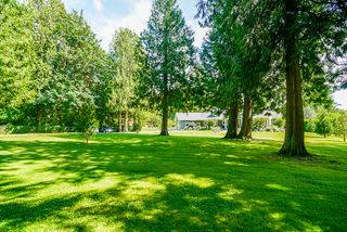 """Photo 7: 21776 6 Avenue in Langley: Campbell Valley House for sale in """"CAMPBELL VALLEY"""" : MLS®# R2476561"""