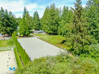 """Photo 68: 21776 6 Avenue in Langley: Campbell Valley House for sale in """"CAMPBELL VALLEY"""" : MLS®# R2476561"""