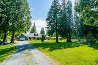 """Photo 5: 21776 6 Avenue in Langley: Campbell Valley House for sale in """"CAMPBELL VALLEY"""" : MLS®# R2476561"""