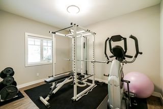 """Photo 42: 21776 6 Avenue in Langley: Campbell Valley House for sale in """"CAMPBELL VALLEY"""" : MLS®# R2476561"""
