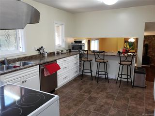Photo 12: 10306 Gabriola Pl in Sidney: Si Sidney North-East Single Family Detached for sale : MLS®# 835055