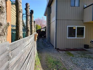 Photo 35: 10306 Gabriola Pl in Sidney: Si Sidney North-East Single Family Detached for sale : MLS®# 835055