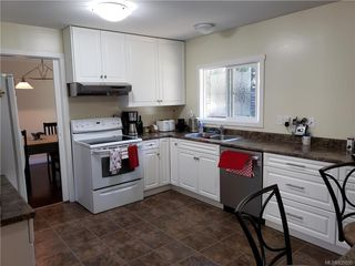 Photo 14: 10306 Gabriola Pl in Sidney: Si Sidney North-East Single Family Detached for sale : MLS®# 835055