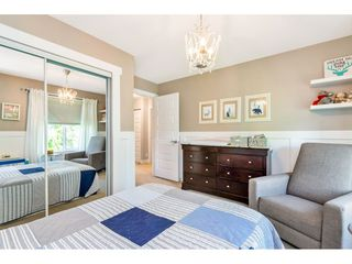 "Photo 25: 63 6299 144 Street in Surrey: Sullivan Station Townhouse for sale in ""Altura"" : MLS®# R2482013"