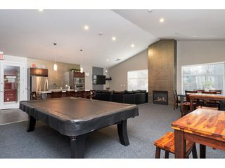 """Photo 39: 63 6299 144 Street in Surrey: Sullivan Station Townhouse for sale in """"Altura"""" : MLS®# R2482013"""
