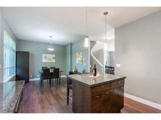 "Photo 15: 63 6299 144 Street in Surrey: Sullivan Station Townhouse for sale in ""Altura"" : MLS®# R2482013"