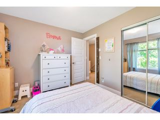 "Photo 27: 63 6299 144 Street in Surrey: Sullivan Station Townhouse for sale in ""Altura"" : MLS®# R2482013"