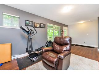 "Photo 30: 63 6299 144 Street in Surrey: Sullivan Station Townhouse for sale in ""Altura"" : MLS®# R2482013"