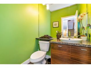 "Photo 8: 63 6299 144 Street in Surrey: Sullivan Station Townhouse for sale in ""Altura"" : MLS®# R2482013"