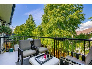 "Photo 17: 63 6299 144 Street in Surrey: Sullivan Station Townhouse for sale in ""Altura"" : MLS®# R2482013"