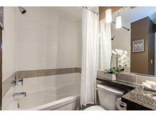 "Photo 28: 63 6299 144 Street in Surrey: Sullivan Station Townhouse for sale in ""Altura"" : MLS®# R2482013"