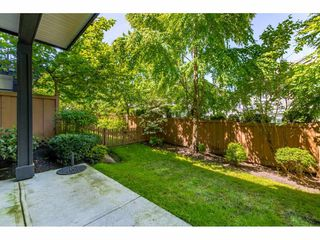 "Photo 31: 63 6299 144 Street in Surrey: Sullivan Station Townhouse for sale in ""Altura"" : MLS®# R2482013"