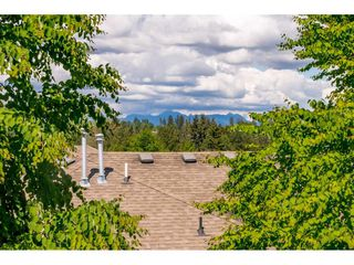 "Photo 34: 63 6299 144 Street in Surrey: Sullivan Station Townhouse for sale in ""Altura"" : MLS®# R2482013"