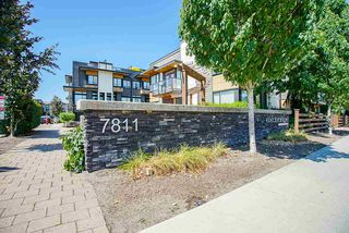 Main Photo: 46 7811 209 Street in Langley: Willoughby Heights Townhouse for sale : MLS®# R2483895
