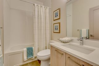 Photo 4: 213 7001 ROYAL OAK Avenue in Burnaby: Metrotown Townhouse for sale (Burnaby South)  : MLS®# R2495753