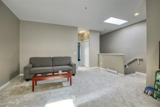 Photo 16: 217 5678 199 Street in Langley: Langley City Condo for sale : MLS®# R2495283