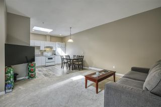 Photo 11: 217 5678 199 Street in Langley: Langley City Condo for sale : MLS®# R2495283