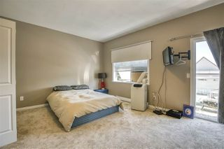 Photo 19: 217 5678 199 Street in Langley: Langley City Condo for sale : MLS®# R2495283