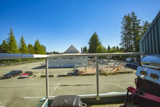 Photo 21: 217 5678 199 Street in Langley: Langley City Condo for sale : MLS®# R2495283