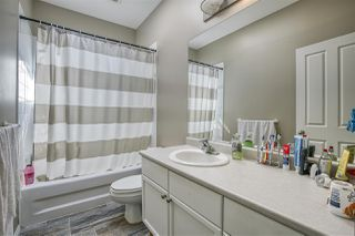 Photo 18: 217 5678 199 Street in Langley: Langley City Condo for sale : MLS®# R2495283