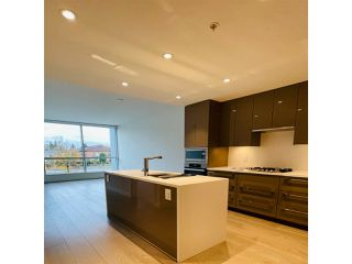 "Photo 3: 206 5289 CAMBIE Street in Vancouver: Cambie Condo for sale in ""CONTESSA"" (Vancouver West)  : MLS®# R2506698"