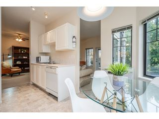 "Photo 13: 105 102 BEGIN Street in Coquitlam: Maillardville Condo for sale in ""CHATEAU D'OR"" : MLS®# R2508106"