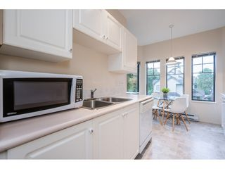 "Photo 8: 105 102 BEGIN Street in Coquitlam: Maillardville Condo for sale in ""CHATEAU D'OR"" : MLS®# R2508106"