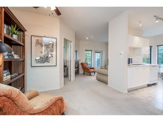 "Photo 2: 105 102 BEGIN Street in Coquitlam: Maillardville Condo for sale in ""CHATEAU D'OR"" : MLS®# R2508106"