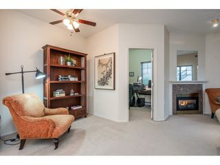 "Photo 3: 105 102 BEGIN Street in Coquitlam: Maillardville Condo for sale in ""CHATEAU D'OR"" : MLS®# R2508106"