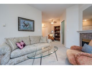 "Photo 7: 105 102 BEGIN Street in Coquitlam: Maillardville Condo for sale in ""CHATEAU D'OR"" : MLS®# R2508106"