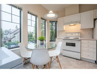 "Photo 10: 105 102 BEGIN Street in Coquitlam: Maillardville Condo for sale in ""CHATEAU D'OR"" : MLS®# R2508106"
