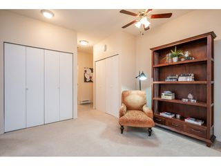 "Photo 4: 105 102 BEGIN Street in Coquitlam: Maillardville Condo for sale in ""CHATEAU D'OR"" : MLS®# R2508106"