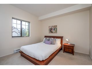 "Photo 16: 105 102 BEGIN Street in Coquitlam: Maillardville Condo for sale in ""CHATEAU D'OR"" : MLS®# R2508106"