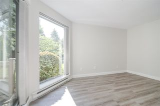 "Photo 14: 107 1219 JOHNSON Street in Coquitlam: Canyon Springs Condo for sale in ""Mountainside Place"" : MLS®# R2514638"