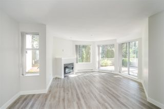 "Photo 10: 107 1219 JOHNSON Street in Coquitlam: Canyon Springs Condo for sale in ""Mountainside Place"" : MLS®# R2514638"