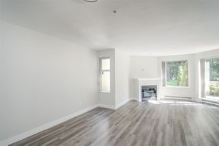 "Photo 11: 107 1219 JOHNSON Street in Coquitlam: Canyon Springs Condo for sale in ""Mountainside Place"" : MLS®# R2514638"
