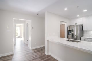 "Photo 2: 107 1219 JOHNSON Street in Coquitlam: Canyon Springs Condo for sale in ""Mountainside Place"" : MLS®# R2514638"