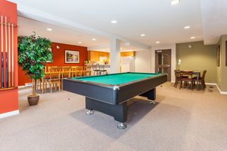 Photo 14: 205 15188 22 AVENUE in MUIRFIELD GARDENS: Sunnyside Park Surrey Home for sale ()  : MLS®# R2125258