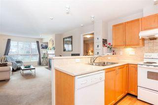 Photo 6: 205 15188 22 AVENUE in MUIRFIELD GARDENS: Sunnyside Park Surrey Home for sale ()  : MLS®# R2125258