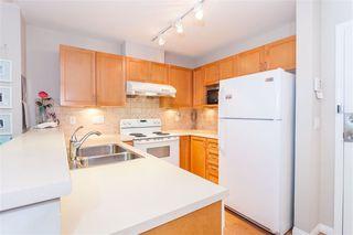 Photo 5: 205 15188 22 AVENUE in MUIRFIELD GARDENS: Sunnyside Park Surrey Home for sale ()  : MLS®# R2125258