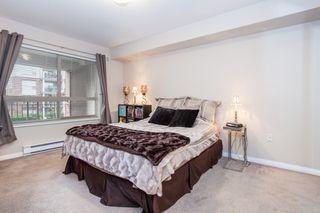 Photo 11: 205 15188 22 AVENUE in MUIRFIELD GARDENS: Sunnyside Park Surrey Home for sale ()  : MLS®# R2125258