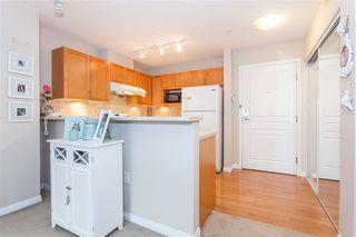 Photo 7: 205 15188 22 AVENUE in MUIRFIELD GARDENS: Sunnyside Park Surrey Home for sale ()  : MLS®# R2125258