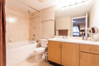 Photo 10: 205 15188 22 AVENUE in MUIRFIELD GARDENS: Sunnyside Park Surrey Home for sale ()  : MLS®# R2125258