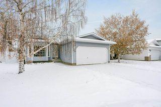 Main Photo: 34 WESTMEWS Drive: Fort Saskatchewan House for sale : MLS®# E4221293