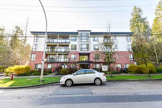 Photo 2: 406 14358 60 Avenue in Surrey: Sullivan Station Condo for sale : MLS®# R2518687