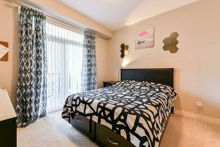 Photo 18: 406 14358 60 Avenue in Surrey: Sullivan Station Condo for sale : MLS®# R2518687